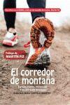 CORREDOR DE MONTAÑA EL