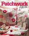 PATCHWORK FACIL