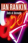 JACK AL DESNUDO