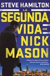 SEGUNDA VIDA DE NICK MAASON LA