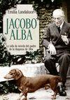 JACOBO ALBA
