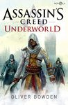 ASSASSIN S CREED UNDERWORLD