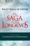 SAGA DE LOS LONGEVOS LA