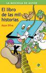 LIBRO DE LAS MIL HISTORIAS