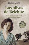 OLIVOS DE BELCHITE LOS
