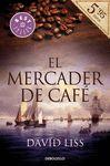 MERCADER DE CAFE EL