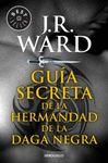 GUIA SECRETA DE LA HERMANDAD DE LA DA