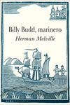 BILLY BUDD MARINERO