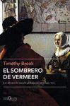 SOMBRERO DE VERMEER EL