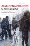 HERIDA PERPETUA LA