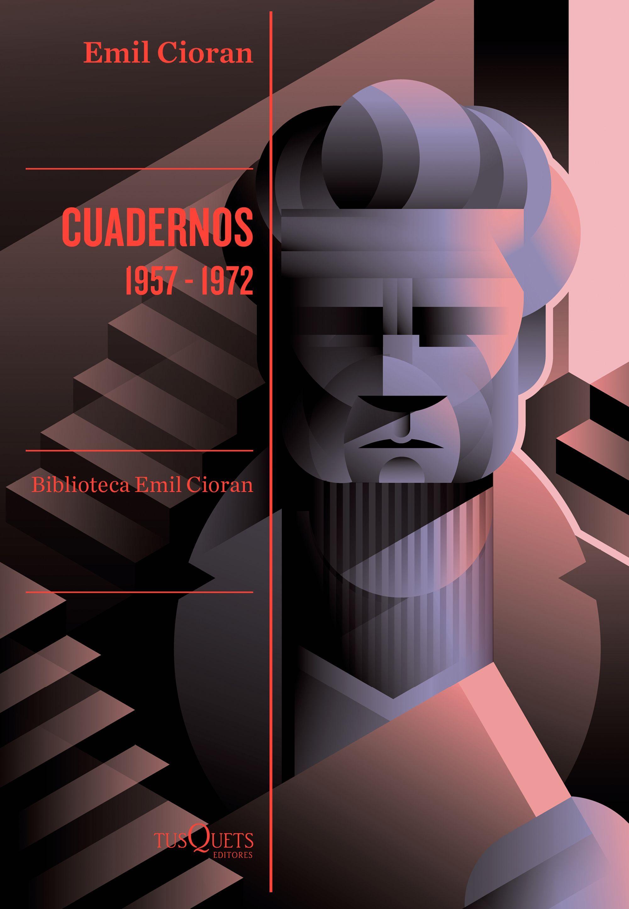 CUADERNOS 1957 1972