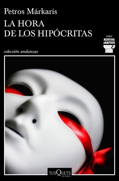 HORA DE LOS HIPÓCRITAS