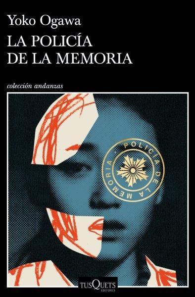 POLICÍA DE LA MEMORIA LA