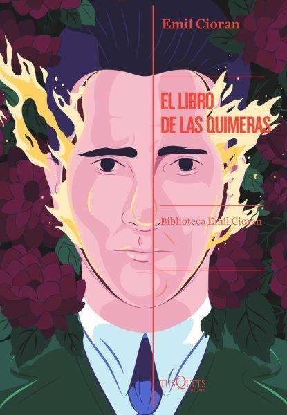 LIBRO DE LAS QUIMERAS EL