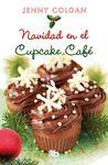 NAVIDAD EN EL CUPCAKE CAFE