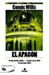 APAGON