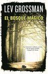 BOSQUE MAGICO EL