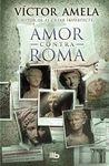 AMOR CONTRA ROMA CATALA