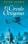 CÍRCULO OCTÓGONUS EL