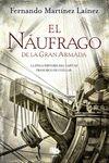 NAÚFRAGO DE LA GRAN ARMADA EL