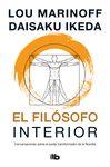 FILOSOFO INTERIOR EL