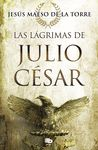 LÁGRIMAS DE JULIO CÉSAR LAS
