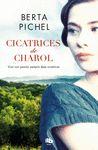 CICATRICES DE CHAROL
