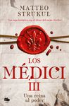 MEDICI III LOS