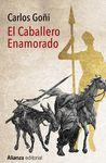 CABALLERO ENAMORADO EL
