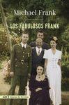 FABULOSOS FRANK LOS