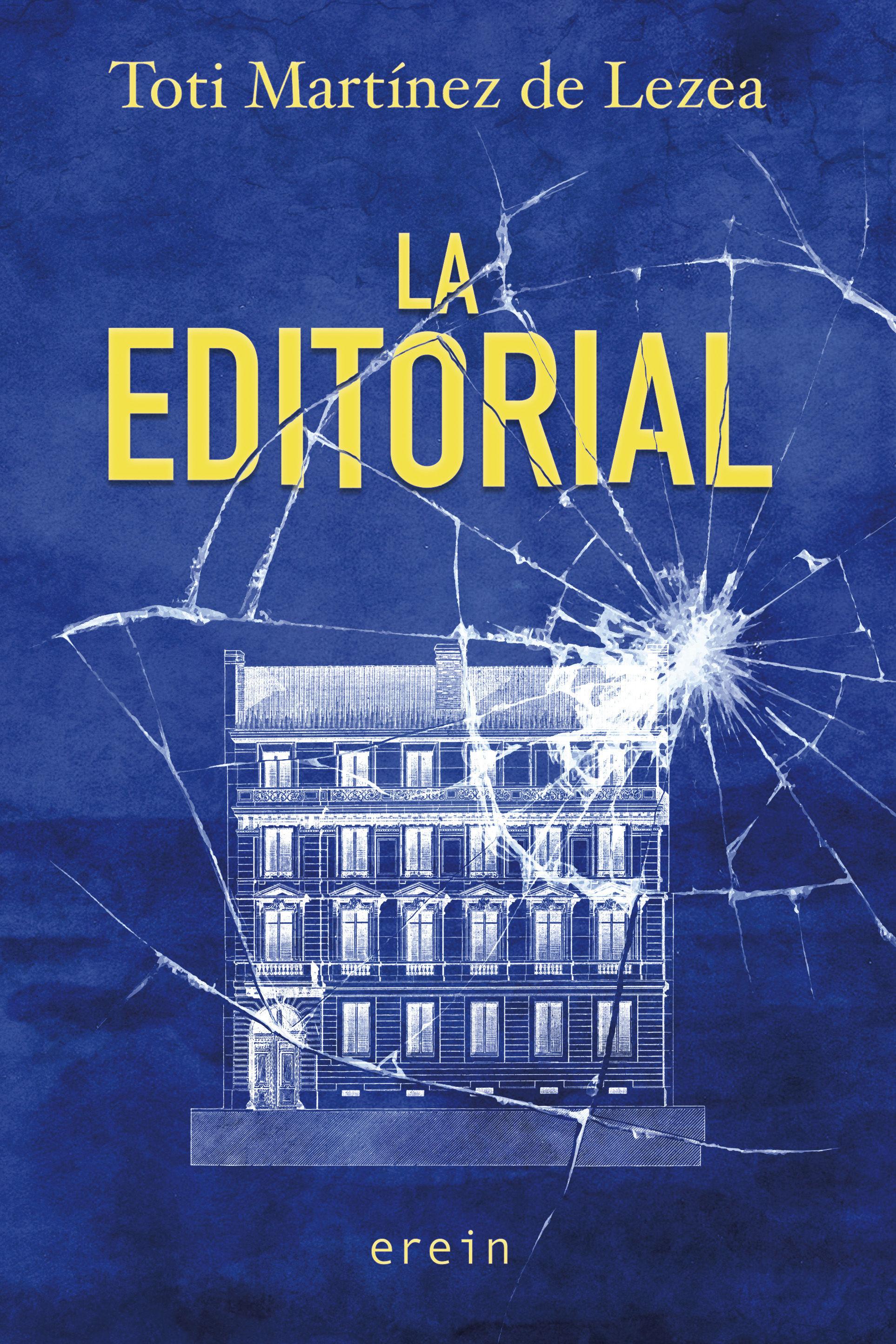 EDITORIAL LA