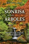 SONRISA DE LOS ARBOLES LA