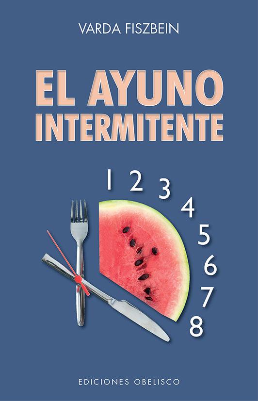 AYUNO INTERMITENTE EL