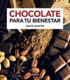 BIBLIA DEL CHOCOLATE LA