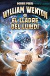 WILLIAM WENTON 1 I EL LLADRE DEL LURIDI