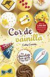 CHOCOLATE BOX GIRLS COR DE VAINILLA THE