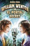 WILLIAM WENTON I EL PORTAL SECRET