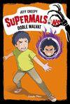 SUPERMALSONS 3 DOBLE MALVAT
