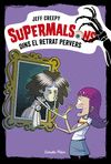 SUPERMALSONS 4 DINS EL RETRAT PERVERS