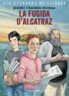 FUGIDA D'ALCATRAZ LA