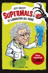 SUPERMALSONS 1 EL LABORATORI DEL PANIC