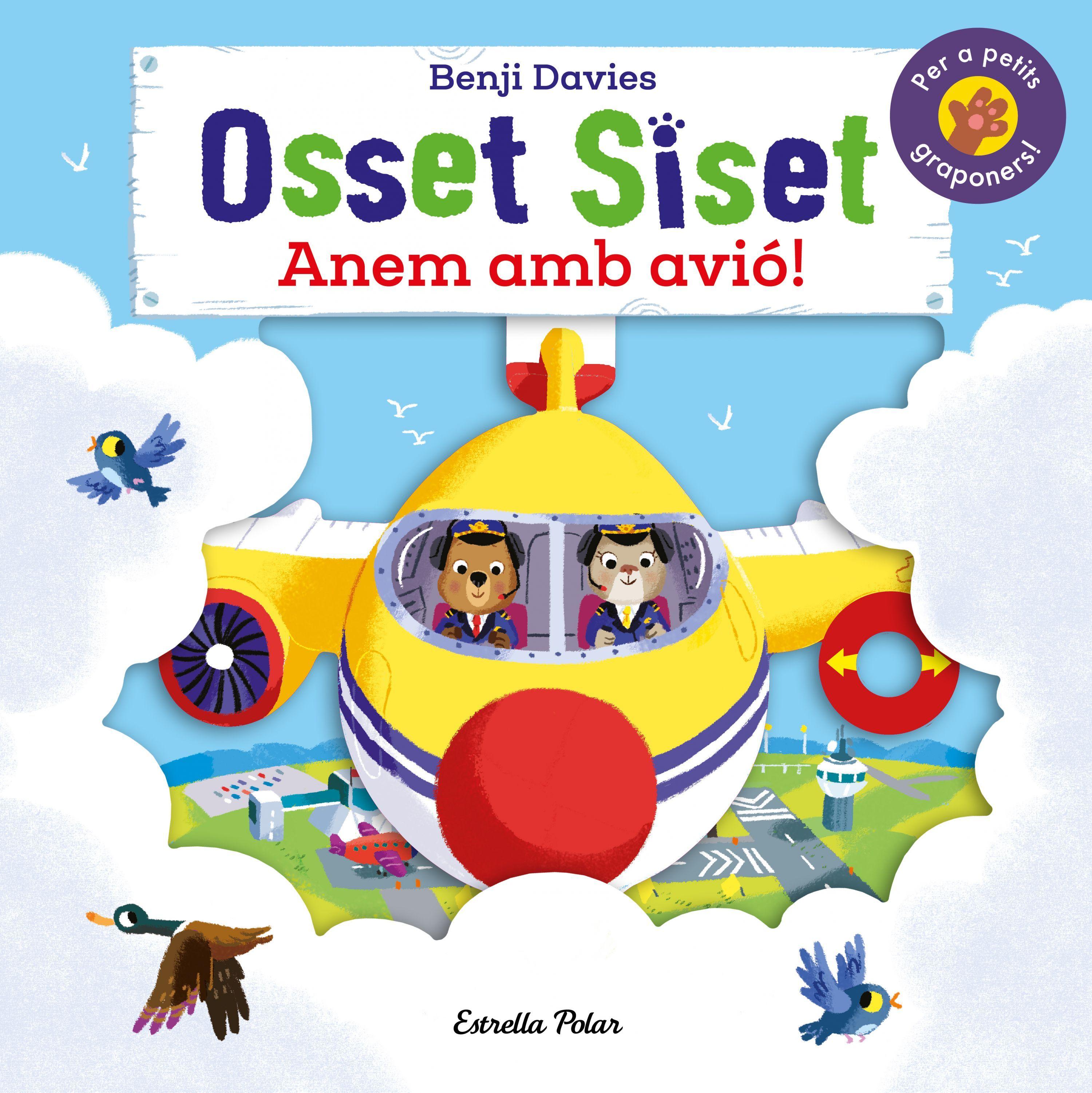 OSSET SISET ANEM AMB AVIO