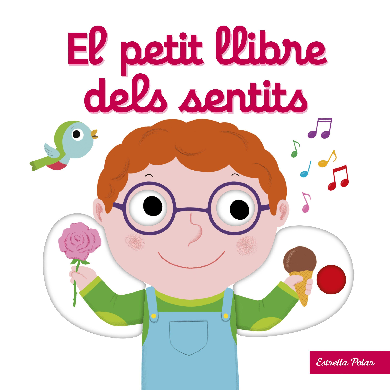 PETIT LLIBRE DELS SENTITS EL