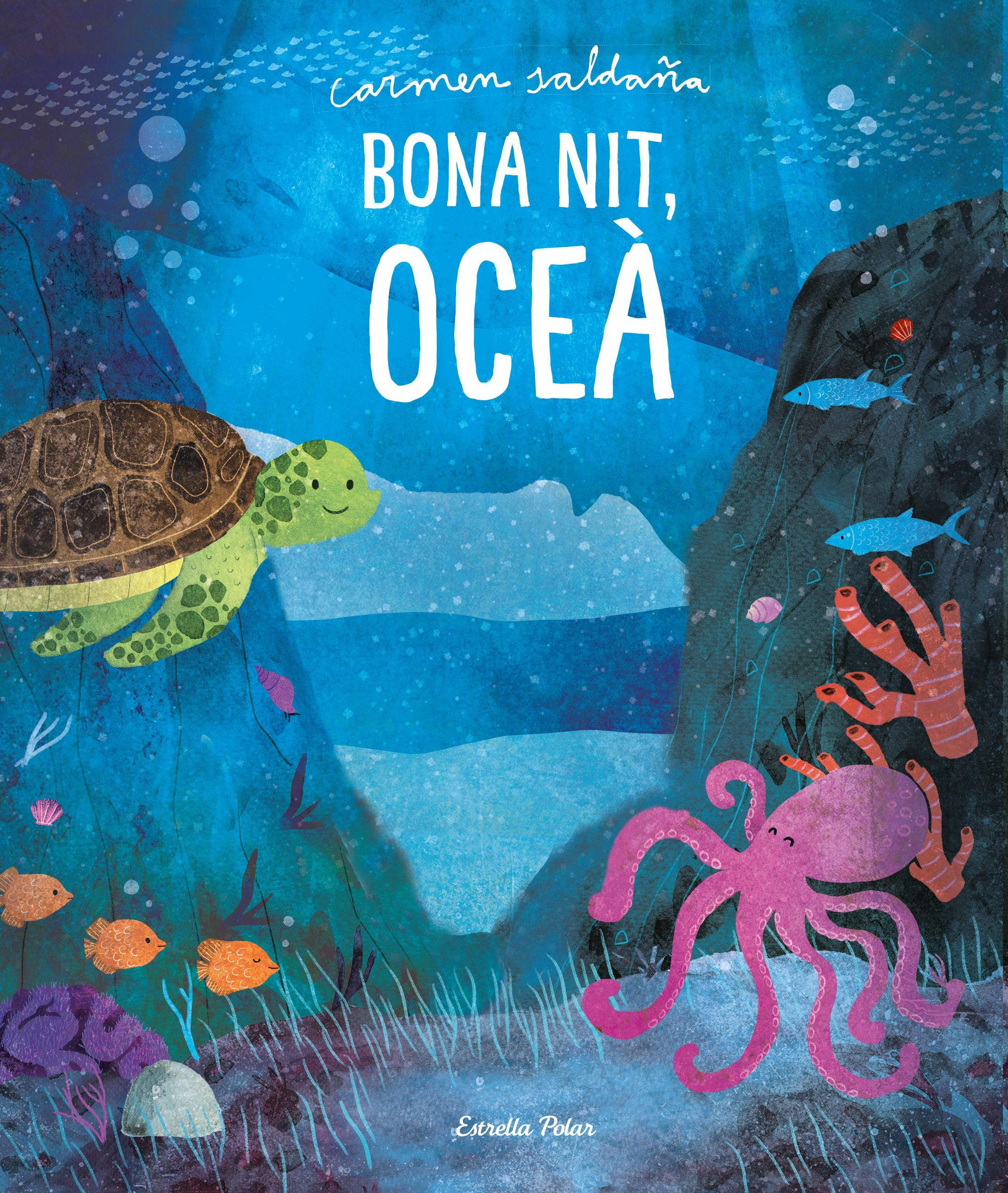 BONA NIT OCEA