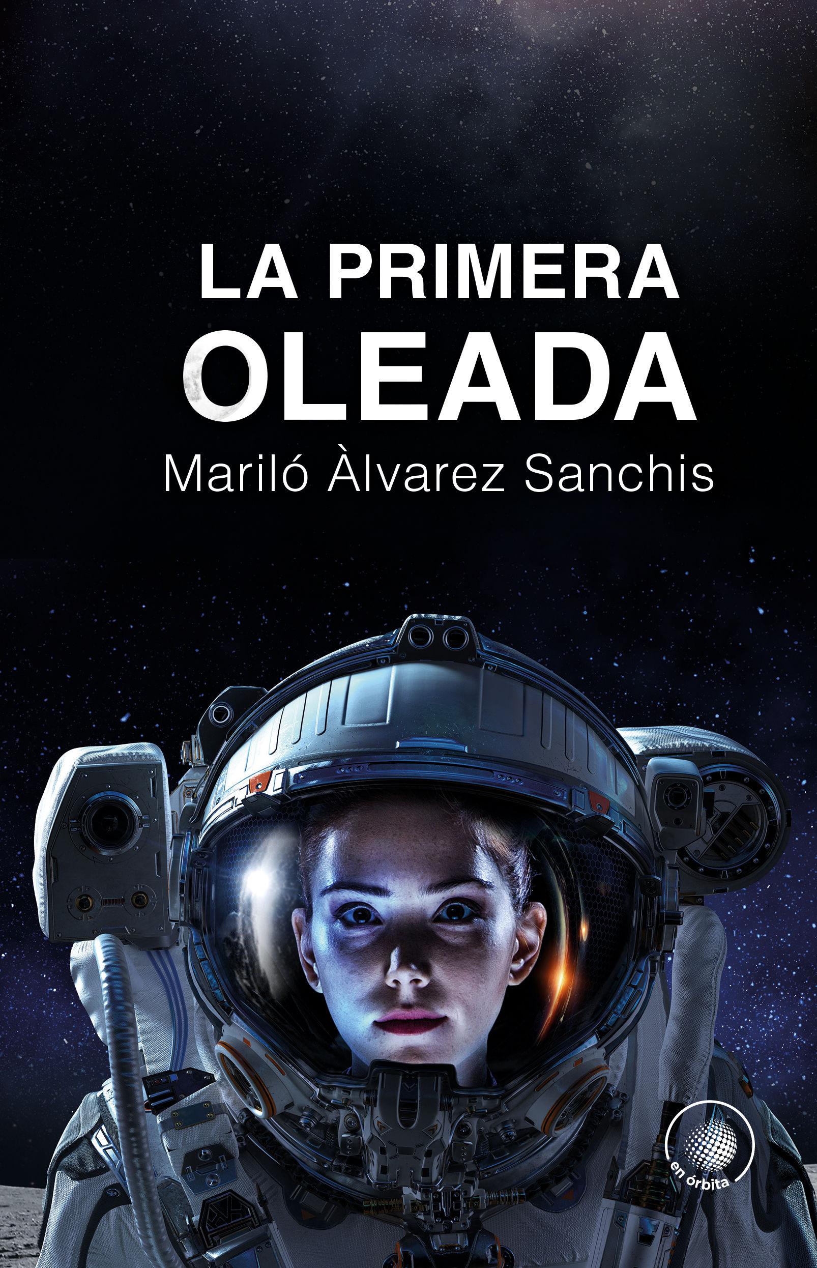PRIMERA OLEADA LA