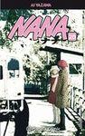 NANA 20