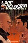 STAR WARS POE DAMERON Nº 08
