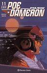 STAR WARS POE DAMERON Nº 11