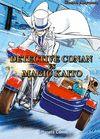 DETECTIVE CONAN VS. MAGIC KAITO (NUEVA EDICION)