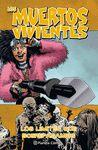 MUERTOS VIVIENTES Nº 29 LOS